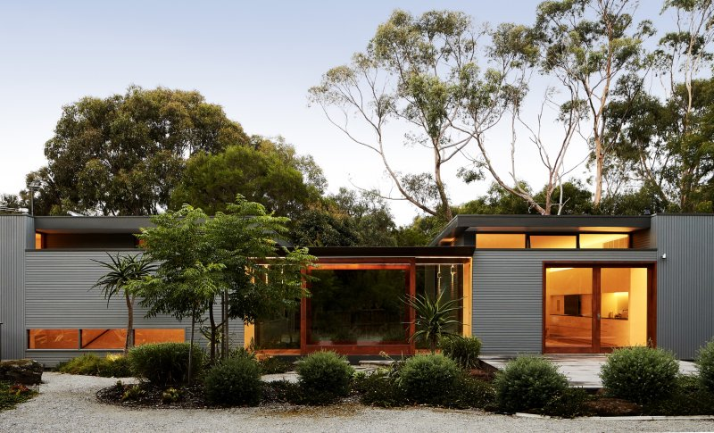 Shoreham Residence, VIC |  Lighting supplied by Creative Lighting in Blackburn, Victoria