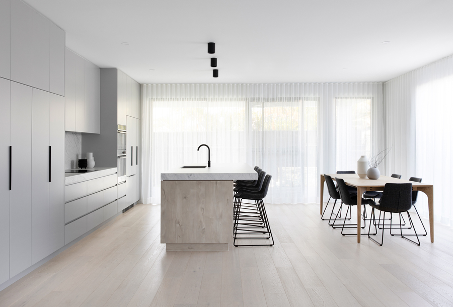 Scandi 2 Project | Designed by Zephyr + Stone, Photographed by Villa Styling, Lighting supplied by Lights Lights Lights